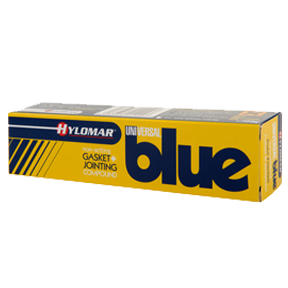 Hylomar Blue 3.5oz